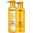 L'Oréal Professionnel Mythic Oil Duo Kit (2 Produtos)