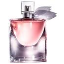 Lancôme Perfume Feminino La Vie Est Belle - Eau de Parfum