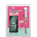 Lola Cosmetics Magic Prep BB Cream - Protetor Térmico 45ml