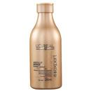 L'Oréal Professionnel Absolut Repair Cortex Lipidium Instant Reconstructing - Shampoo 250ml
