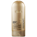 L'Oréal Professionnel Absoult Repair Cortex Lipidium Instant Reconstructing Conditioner - Condicionador 150ml