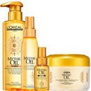 l'oréal professionnel mythic oil ritual mythic alquimia kit (4 produtos)