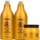 L'Oréal Professionnel Mythic Oil Treat Salon Kit (3 Produtos)