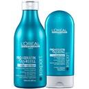 L'Oréal Professionnel Pro-Keratin Refill Duo Kit (2 Produtos)