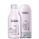 L'Oréal Professionnel Shine Blonde Duo Kit (2 Produtos)