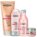 L'Oréal Professionnel Vitamino Color Guard Treatment Kit (4 Produtos)