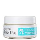 Lowell Color Use Tóquio Turquesa - Máscara Colorante 45g