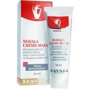 Mavala Hand Cream - Hidratante para Maos 50ml