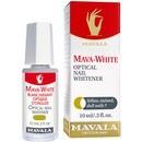 Mavala Mava White - Clareador 10ml