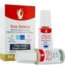 Nail Shield - Fortificante Mavala 2x10ml