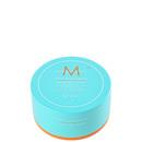 Moroccanoil Molding Cream - Creme Modelador 100ml