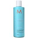 Moroccanoil Morocannoil Extra Volume - Shampoo 250ml