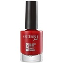 Océane Femme Nail Lacquer And Care Passion - Esmalte 10ml