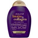 Organix Biotin & Collagen - Shampoo 385ml