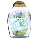 coconut water - shampoo 285ml