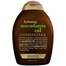 macadamia oil conditioner - condicionador 385ml
