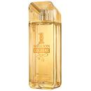 Paco Rabanne Perfume Masculino 1 Million Cologne - Eau De Toilette