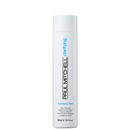 Paul Mitchell Clarifying Shampoo Two - Shampoo 300ml