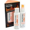 colorcare you are brilliant kit (3 produtos)