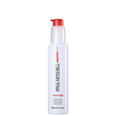 Paul Mitchell Express Style Quick Slip - Finalizador 150ml