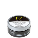 Paul Mitchell Mitch Barber's Classic - Pomada 85g