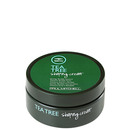 Paul Mitchell Tea Tree Shaping Cream - Fixador 85g