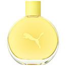 Puma Perfume Feminino Yellow Woman - Eau de Toilette