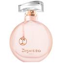 Repetto Perfume Feminino - Eau de Parfum