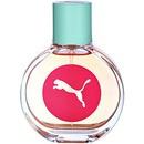 Puma Perfume Feminino Sync Woman - Eau de Toilette