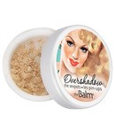 the Balm Overshadow - Sombra Mineral 0.57g