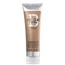 TIGI Bed Head For Men Charge Up Thickening - Shampoo 250ml