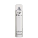 hard head hair spray - spray fixador 350ml