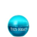TIGI Bed Head Hard to Get - Cera Modeladora 42g