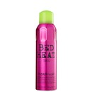TIGI Bed Head Headrush - Spray de Brilho 200ml