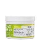 TIGI Bed Head Urban Anti+Dotes #1 Re-Energize Treatment Mask - Máscara de Tratamento 200g