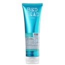 TIGI Bed Head Urban Anti+Dotes #2 Recovery - Shampoo 250ml