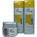 Truss Specific Blonde Hair Intensive Kit