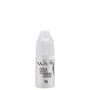 Vult Unhas - Cola para Unhas 12,16g