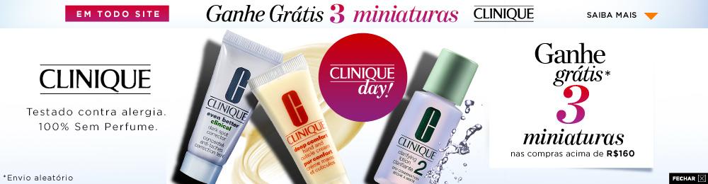 Clinique Day Topo 0707
