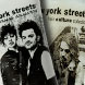Ecru NY Streets
