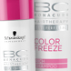 BC Bonacure Color Freeze