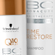 BC Q10 Time Restore