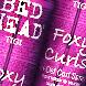 Foxy Curls