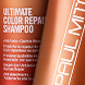 Ultimate Color Repair