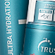 Ultra Hydration Plus