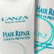 Hair Repair Formula