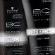BC Bonacure Fibre Force
