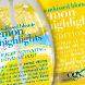 Lemon Highlights