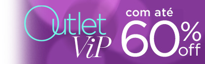 Outlet VIP