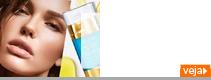 Soluções para pele oleosa